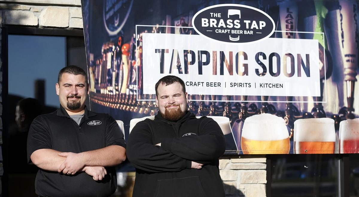 102517bp-brass-tap-1