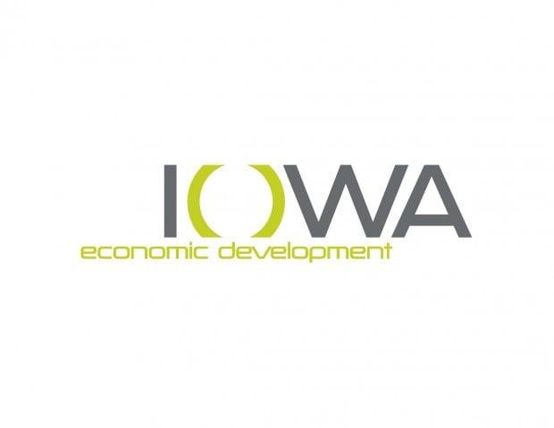 IEDA logo 1