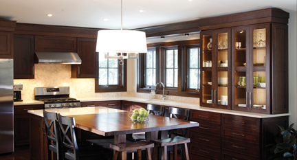 style & function kitchen overview