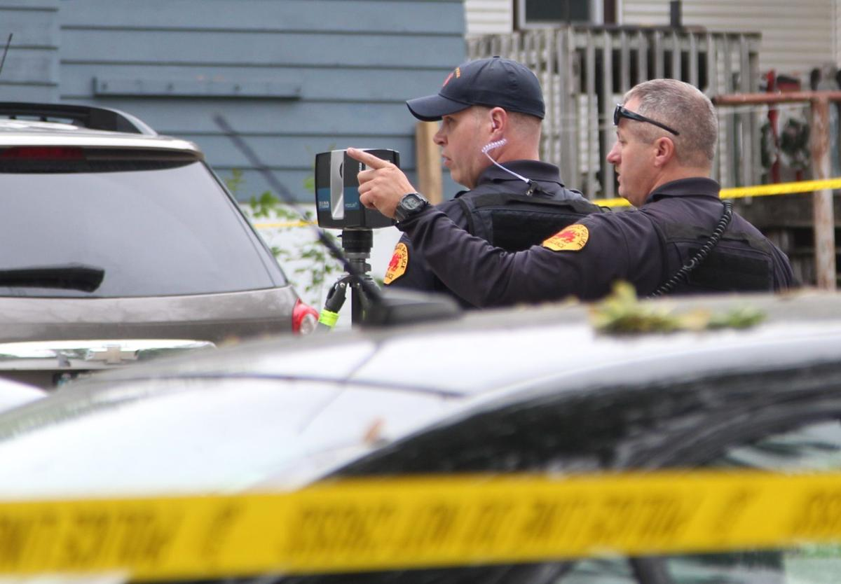051521jr-homicide-grant-5