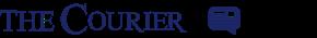 Waterloo Cedar Falls Courier - Members