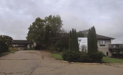 Emmet OK's Windwood rezoning, multiple restrictions