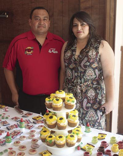 Rancho los Girasoles is opening in former Pine Knoll building