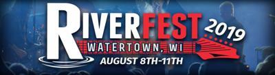Riverfest raffle winners listed for 2019