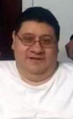 Carlos Cortez Banda