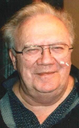 Alexander D. Heller