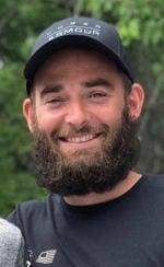 Robert Kenneth Carpenter Jr. (Bobby)