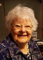 Helen L. Harter