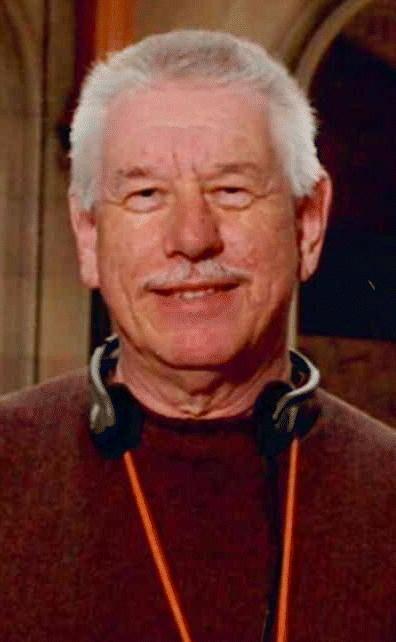 David A. Flegner