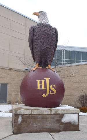 Jefferson schools exceed expectations, improve on state report card