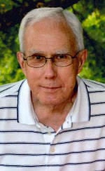 Charles A. (Chuck) Zuhlke