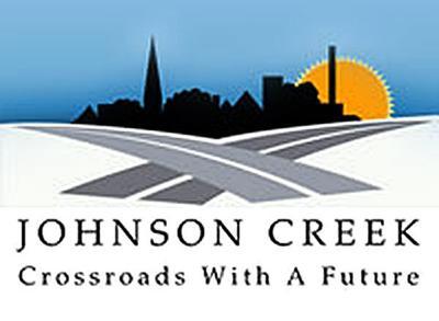 Johnson Creek may see second Kwik Trip