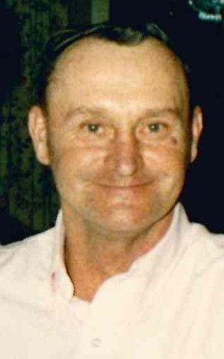Donald Kornacki