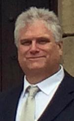Ronald W. Albanese