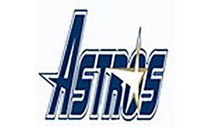 Astros defeat Pioneers
