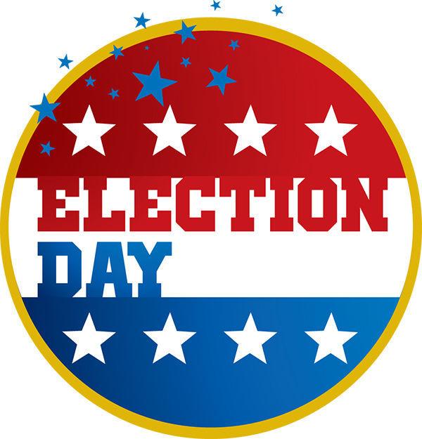 WUSD school board candidates prepare for election