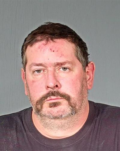 Neosho man given probation for drunken driving crash