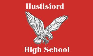 Falcons crush Horicon