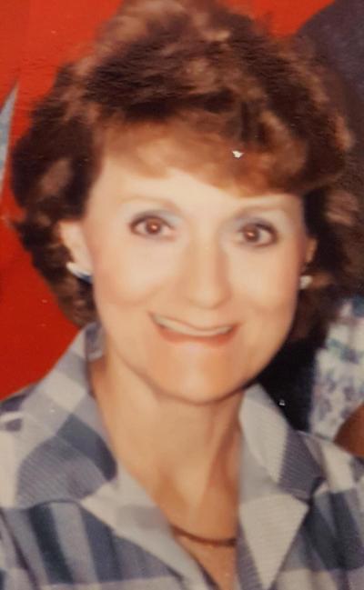 Joyce R. Graikowski