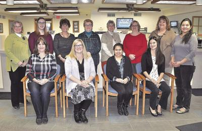 County-City Credit Union named Jefferson 'Business of the Year'