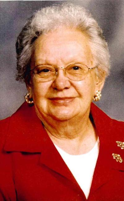 Joyce L. Walters