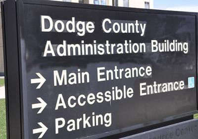 Deadline extended for county board vacancy