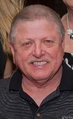 Lyle J. Borth