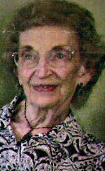 Beverly A. Spangler