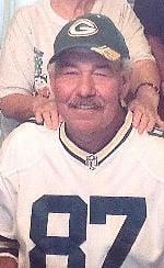 Scott R Peterson