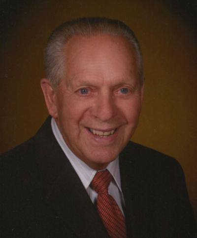 John J. Sabourin