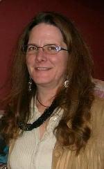 Sherry L. Bartz