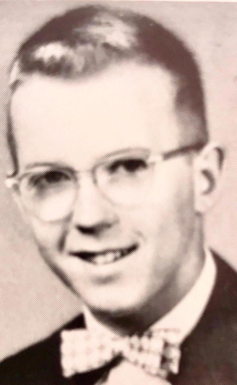 Bill Dollase