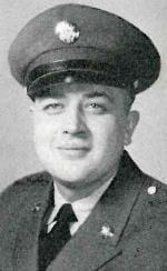 Martin J. Knoebel, Jr.