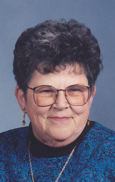Bernice h nelson obituaries - St bernard memorial gardens obituaries ...