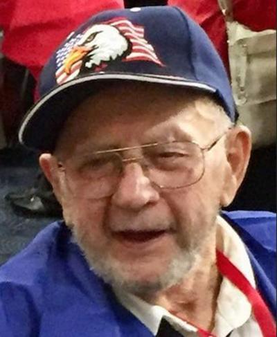 Frank John Beran Jr Obituaries Wdtimes Com