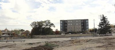 City approves development for South Water Street