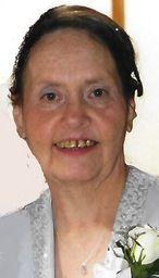 Donna K. Stark