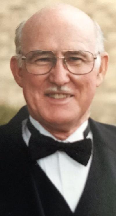 Max Barnes
