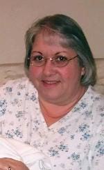 Kathleen A. Langer
