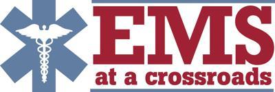 EMS at a crossroads