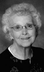 Mary L. Franke