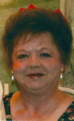 Darlene D. Roedl