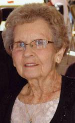 Lorraine V. Goetsch