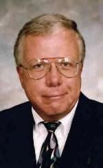 Gregory S. Horstman