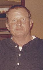 Glenn C. Wegner