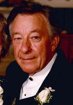 Elmer L. Stout