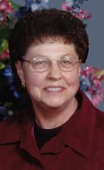 Shirley Eske