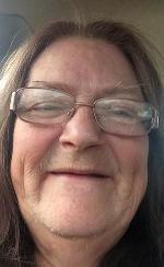 Linda M.  Mills