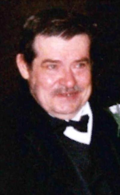 Herbert L. Schaper