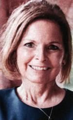 Judith Aarsvold Indrelie